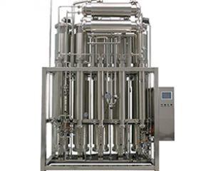 Оборудование для очистки теплообменников CIP 400L Кострома Паяный теплообменник Alfa Laval CB110-24H Киров
